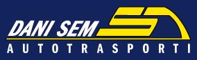 Dani Sem Autotrasporti Logo